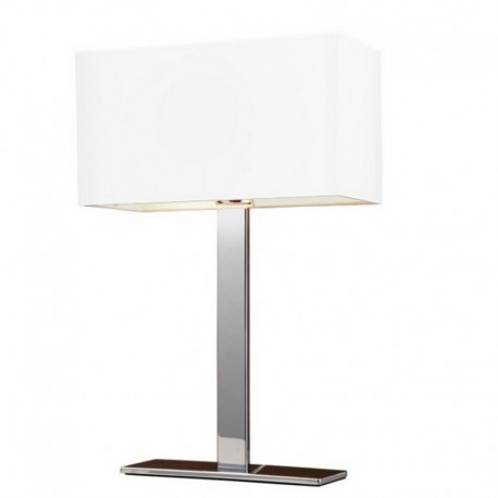 MARTENS TABLE WHITE (MT2251-S WH)