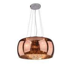 BUZZ PENDANT/TOP (42609-5)