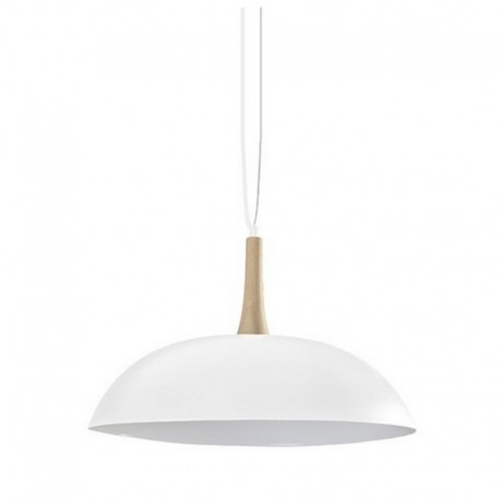 PERUGIA WH (FLPE50WH)