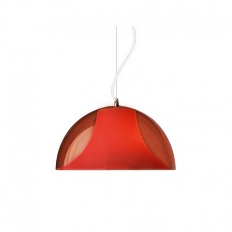FANTASIA RED WISZACA (LP9002)