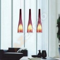 SUNSET-3 LAMPA WISZACA (MD1030-3A)