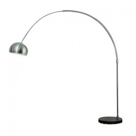 TOGO LAMPA (TS-010121MM-MC)